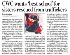 htimes trafficking