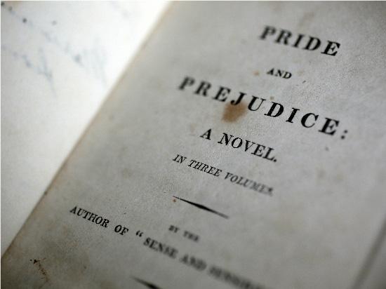 pride-prejudice-title-page