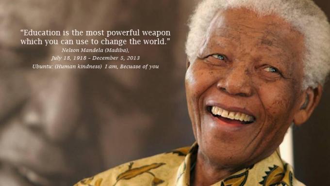 Nelson-Mandela-madiba
