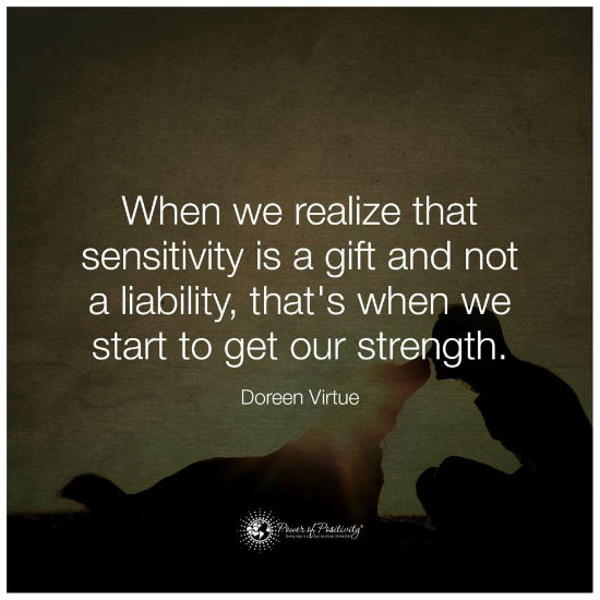 strength-quotes-1