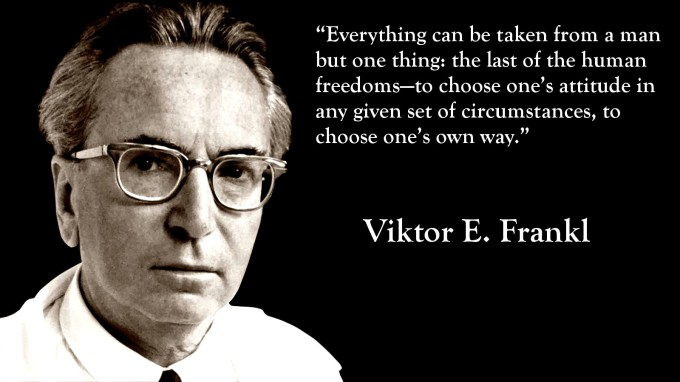 viktor-frankl-book-quotes