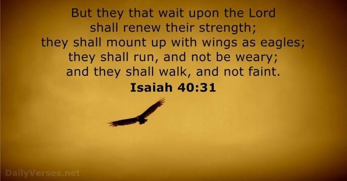 isaiah-40-31-2