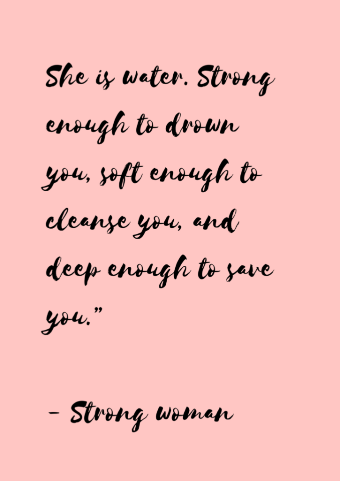 strong-woman-quotes-23-724x1024