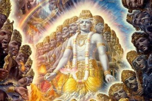 2017_5image_14_40_124314000virat-roop-lord-krishna-ll